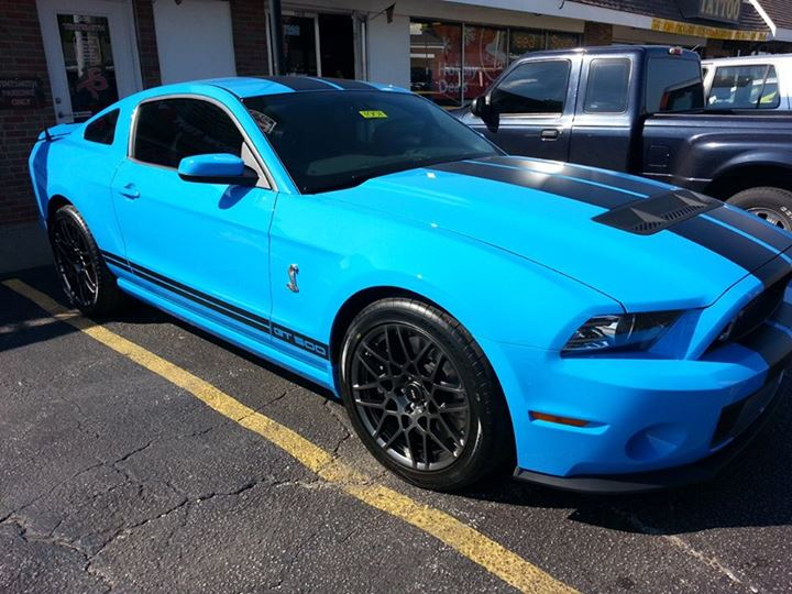 Window Tinting Kc Service Offered 816 436 4333